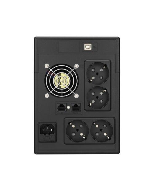 VOLTA Active 1500 LED - фото 2