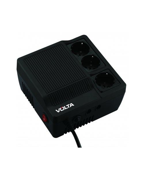 Стабилизатор Volta AVR 600 - фото 1
