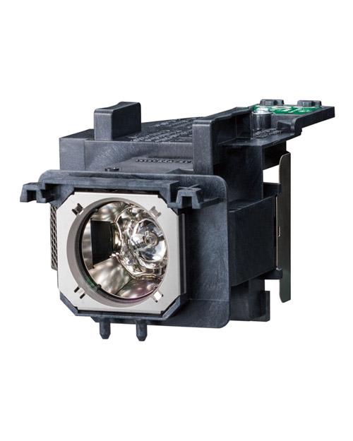 Panasonic ET-LAV300 Запасной ламповый блок