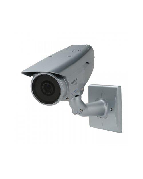 Panasonic WV-SW316A HD Внеш. корпусная  сетевая камера