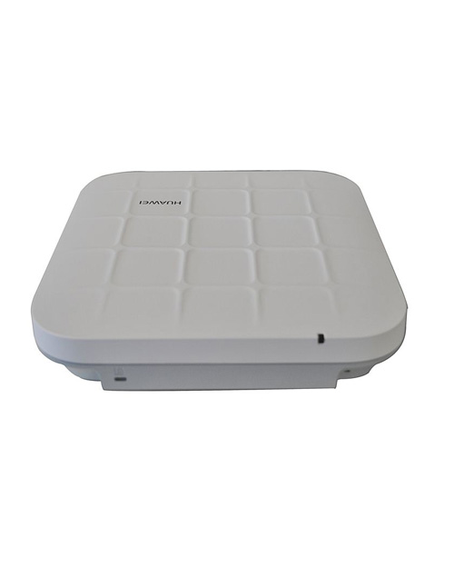 Точка доступа AP5030DN Mainframe(11ac,General AP Indoor,3x3 Double Frequency,Built-in Antenna,No AC/ - фото 1