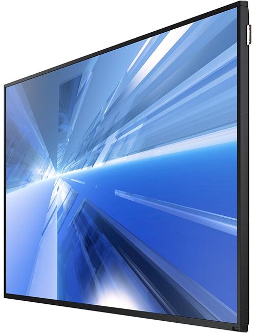 Samsung LFD DM48E, 48