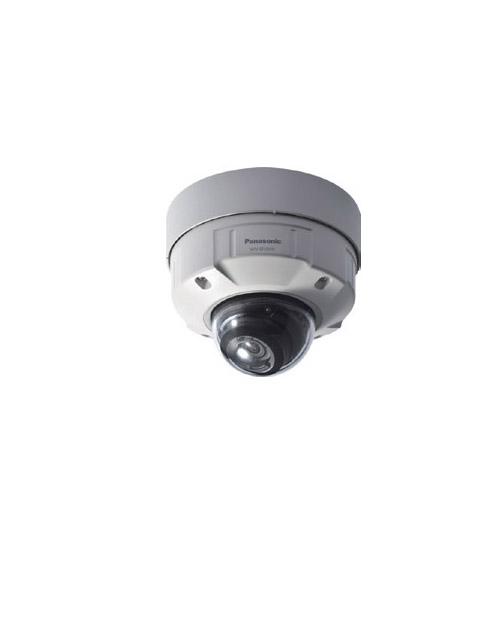 Panasonic WV-SFV310 HD Внеш антивандальная купольная  60 кад/сек
