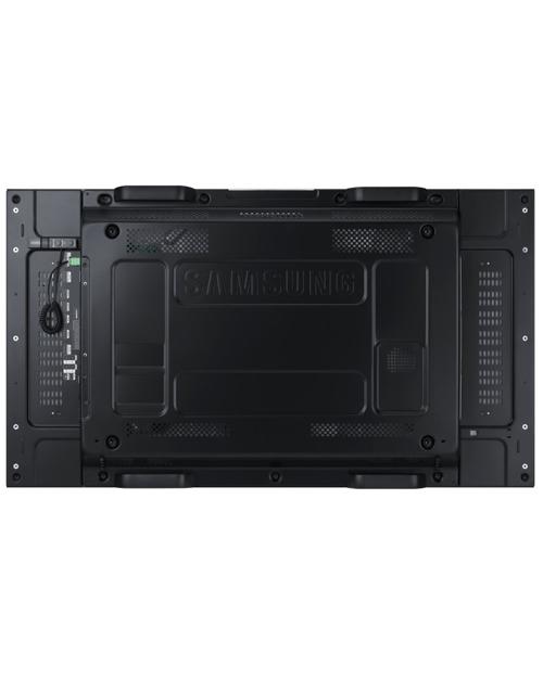 Samsung LFD панель UD46E-B 46 - фото 2
