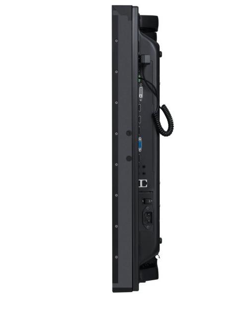 Samsung LFD панель UD46E-B 46 - фото 3
