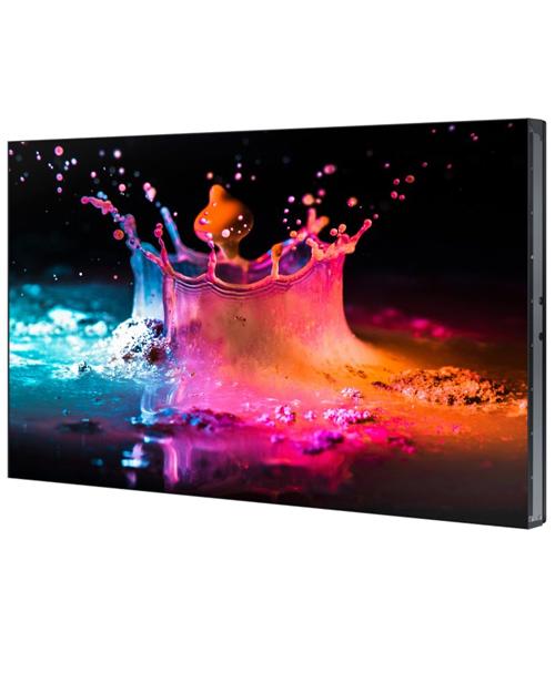 Samsung LFD панель UD46E-B 46 - фото 4