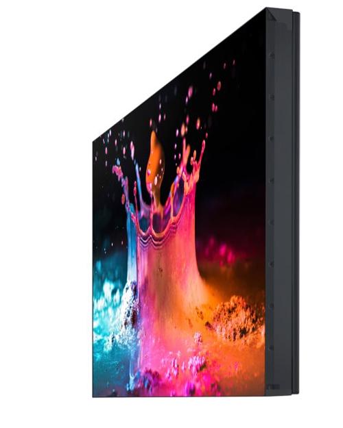 Samsung LFD панель UD46E-B 46 - фото 5