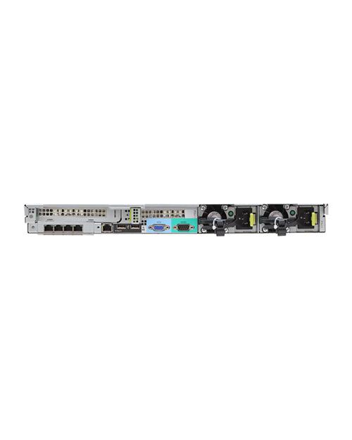 Сервер в сборе Server RH1288 V3 - фото 3