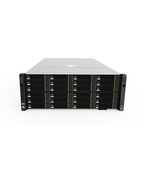 Сервер Huawei Tecal RH5288 V3 - главное фото