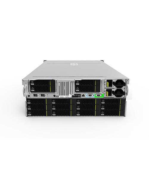 Сервер Huawei Tecal RH5288 V3 - фото 2