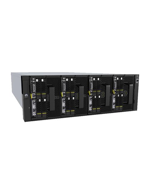 Сервер Huawei X6800 - фото 2