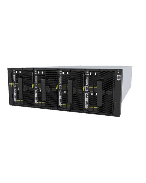 Сервер Huawei X6800 - фото 3