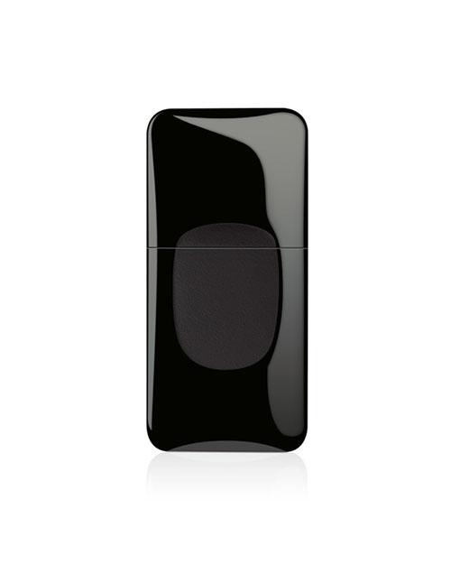 TP-Link TL-WN823N(RU) Беспроводной сетевой мини USB-адаптер серии N, скорость до 300 Мбит/с - фото 3