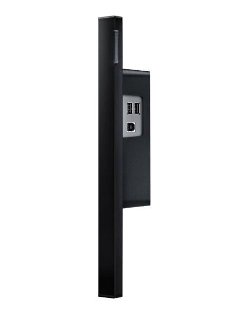 Samsung LED DB22D-P 21,5