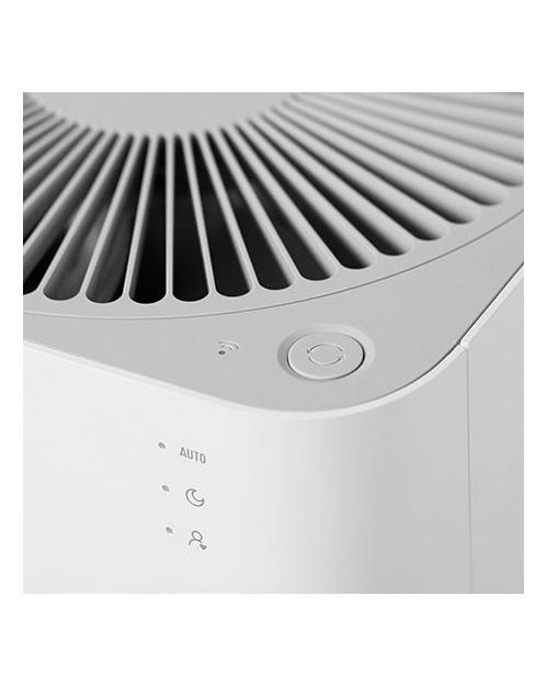 Очиститель воздуха XIAOMI Mi Air Purifier 2 - фото 3