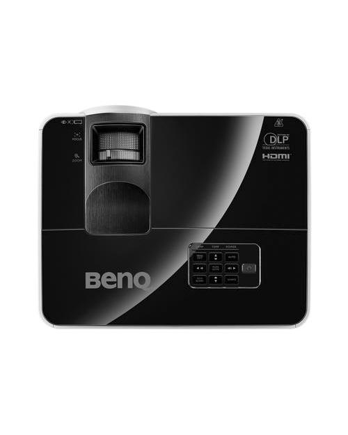Проектор BenQ MX631ST - фото 4