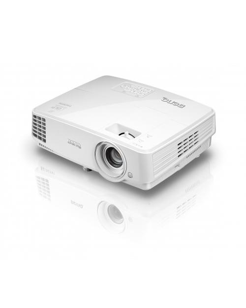 Проектор BenQ MH530 - фото 1