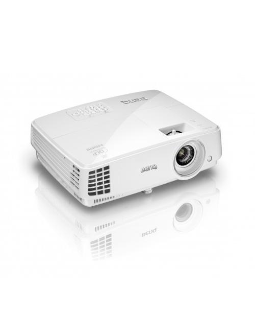 Проектор BenQ MH530 - фото 4