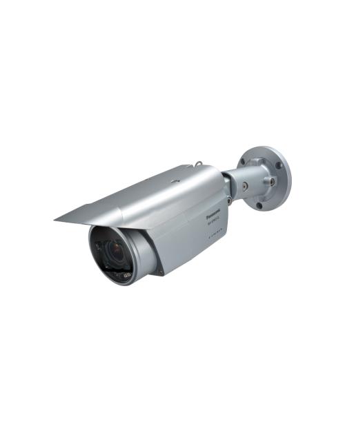 Panasonic WV-SPW312L HD Внеш. корпусная  сетевая камера