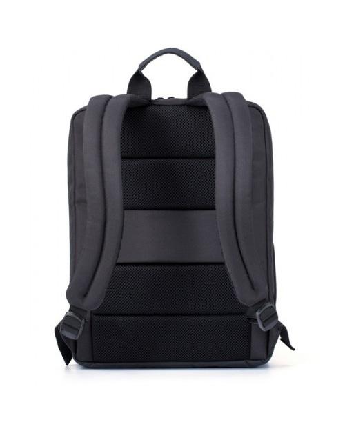 Рюкзак XIAOMI Classic Business Backpack Black - фото 3