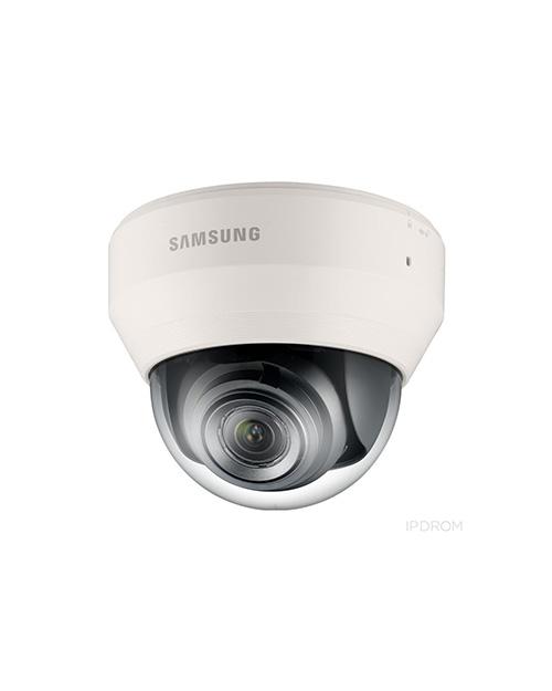 Samsung SND-7084P IP камера 3M ((2048x 1536), F1.2 M-V/F 3~ 8.5mm(2.8x)