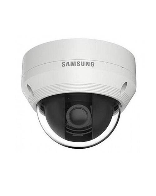 Samsung SND-L6012P IP камера 2M (1920 х 1080), F1.8 2.8mm fixed