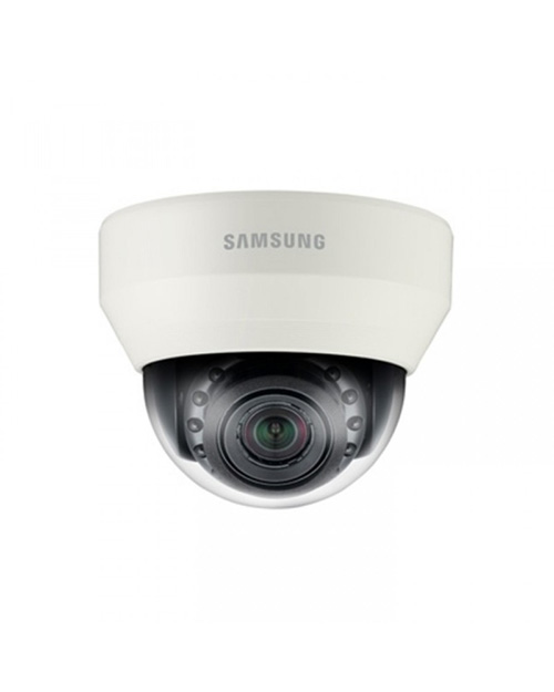 Samsung SND-7084RP IP камера 3M (2048x 1536), F1.2 M-V/F 3~ 8.5mm(2.8x) IR LED