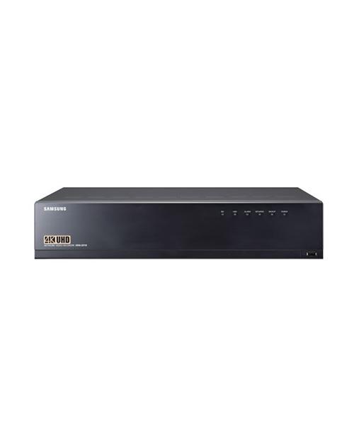 Samsung XRN-2010P 32-канальный сетевой видеорекордер