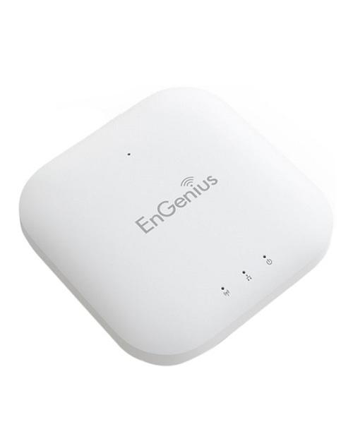 EnGenius EWS300AP Потолочная точка доступа серии Neutron для помещений - фото 1
