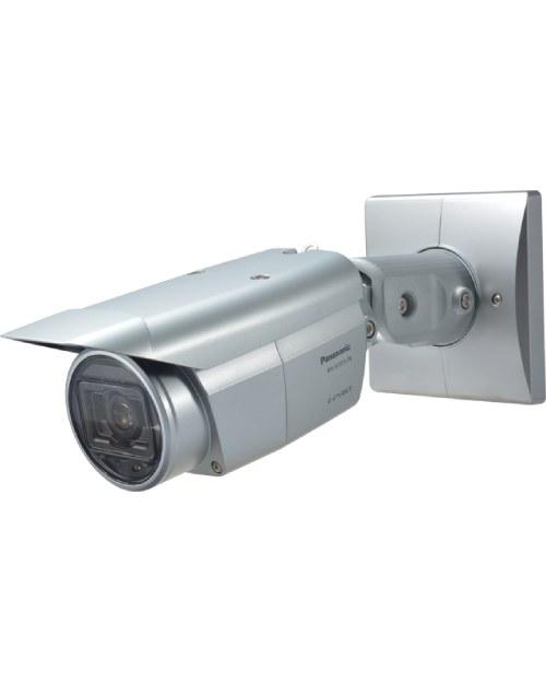 Panasonic WV-S1531LTN Водонепроницаемая FullHD Внеш.корпусная камера 60 кад/сек с ИК 9-22мм