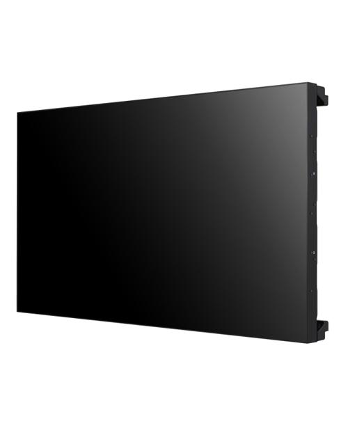 LED панель LG 47WV50MS 800nit; btb 4.9мм; 24/7 - фото 2