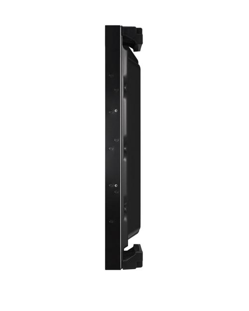 LED панель LG 47WV50MS 800nit; btb 4.9мм; 24/7 - фото 3