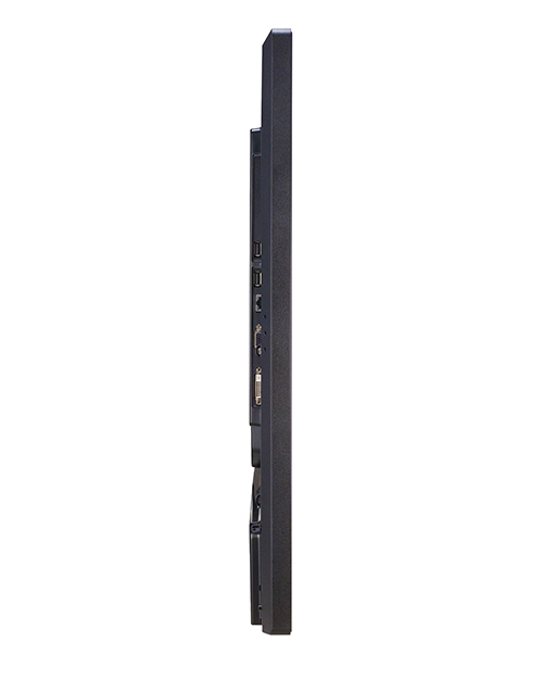 LED панель LG 49LS75A 700nit; 24/7; Portrait & Landscape Mode; Wi-Fi ready - фото 4