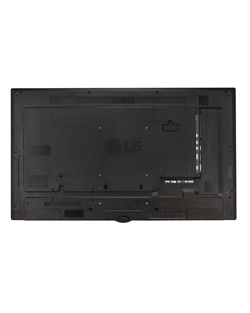 LED панель LG 49LS75A 700nit; 24/7; Portrait & Landscape Mode; Wi-Fi ready - фото 5