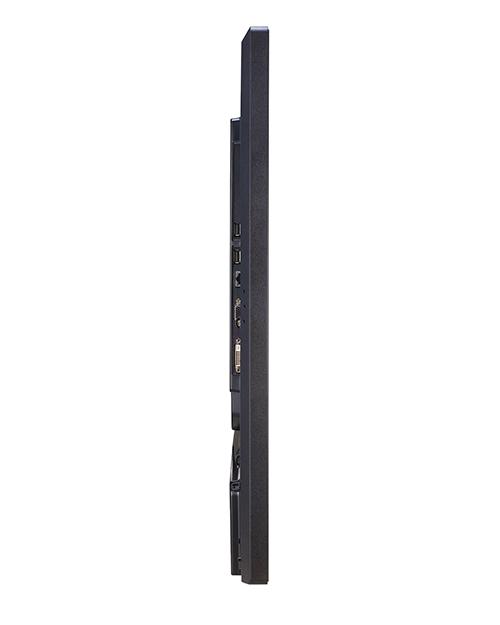 LED панель LG 42LS73B 500nit; 24/7; Portrait & Landscape Mode; Wi-Fi ready - фото 4
