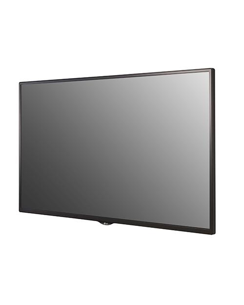 LED панель LG 49LS73B 500nit; 24/7; Portrait & Landscape Mode; Wi-Fi ready - фото 2