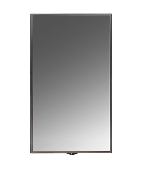 LED панель LG 32SE3B 350nit; 18/7; Portrait & Landscape Mode; Wi-Fi ready - фото 3