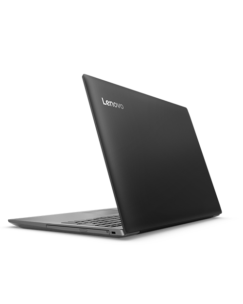 Ноутбук Lenovo IP320 15,6''HD/Core i5-7200U/4Gb/1TB/AMD Radeon 520M 2Gb/Win10 - фото 2