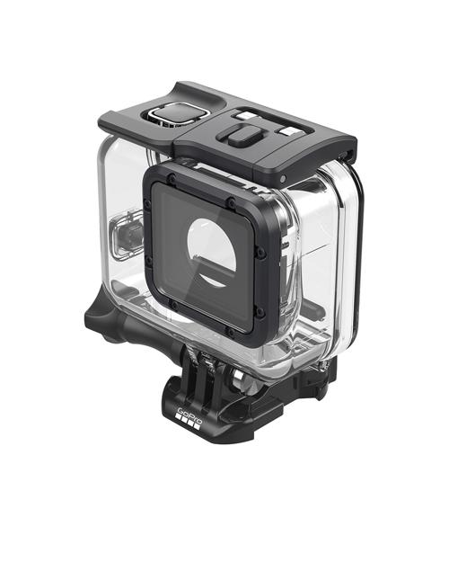 Водонепроницаемый бокс для камеры HERO5 Black (60 м) GoPro AADIV-001(Super Suit HERO5 Black) - фото 1