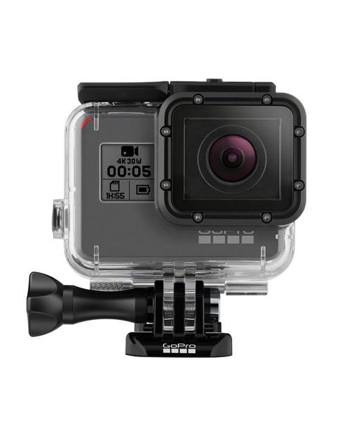 Водонепроницаемый бокс для камеры HERO5 Black (60 м) GoPro AADIV-001(Super Suit HERO5 Black) - фото 2