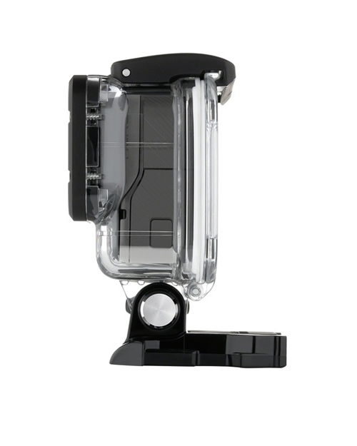 Водонепроницаемый бокс для камеры HERO5 Black (60 м) GoPro AADIV-001(Super Suit HERO5 Black) - фото 3
