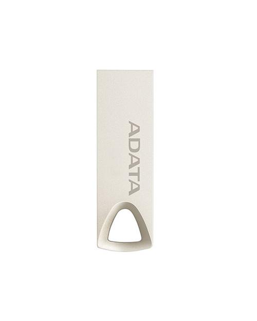 ADATA DashDrive Durable UFD 2.0, UV210, 32GB, Silver - фото 2