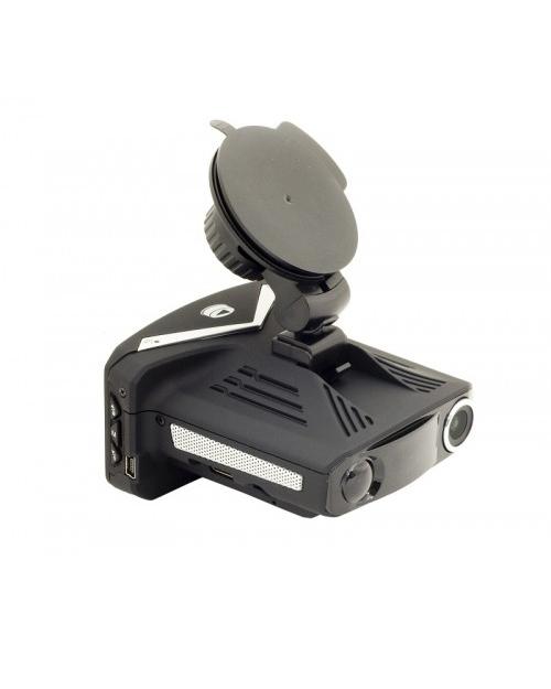 Комбинированное устройство Playme P300 TETRA - фото 2