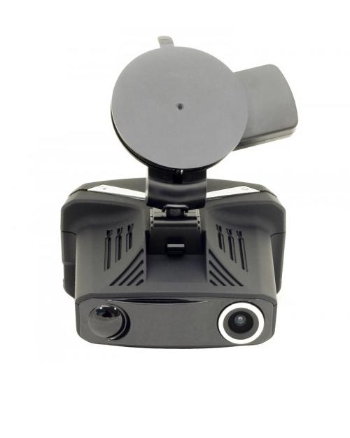 Комбинированное устройство Playme P300 TETRA - фото 3