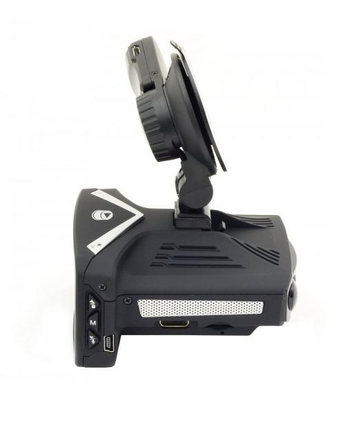 Комбинированное устройство Playme P300 TETRA - фото 4