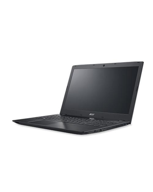 Ноутбук Acer E5-576G 15,6''HD/Core i3-6006U/8GB/1TB/GeForce 940MX 2Gb/DWD-RW/Linux (NX.GTZER.036) - фото 2