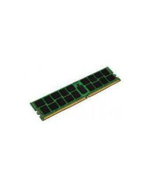 Lenovo 16GB TruDDR4 Memory (2Rx4, 1.2V) PC4-19200 CL17 2400MHz LP RDIMM