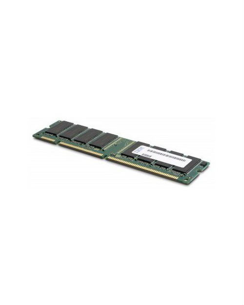 Оперативная память Lenovo 8GB TruDDR4 Memory (1Rx4, 1.2V) PC4-19200 CL17 2400MHz LP RDIMM