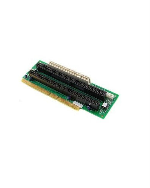 Райзер Lenovo System x3650 M5 PCIe Riser 1 (1 x16 FH/FL + 1 x8 ML2 Slots)