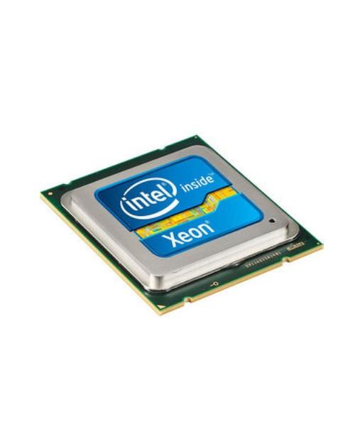 Процессор Intel Xeon Processor E5-2620 v4 8C 2.1GHz 20MB 2133MHz 85W
